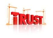 Building Trust with Inbound Marketing