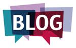 GK3 Capital Blog