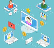 referral-marketing-flat-isometric_cropped