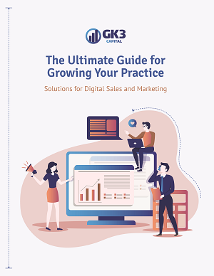 The Ultimate Guide CoverSM